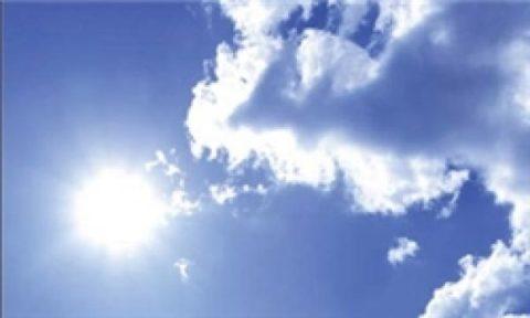 بیشتر مناطق کشور تا ۳ روز آینده آفتابی هستند/ وزش باد شدید در برخی مناطق تهران