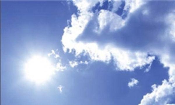 بیشتر-مناطق-کشور-تا-۳-روز-آینده-آفتابی-هستند/-وزش-باد-شدید-در-برخی-مناطق-تهران