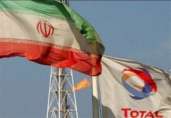 آغاز-سرمایهگذاری-۱-میلیارد-دلاری-توتال-در-پارس-جنوبی-از-تابستان-امسال