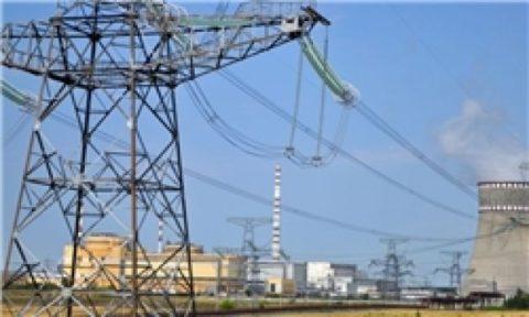 احداث خط سوم انتقال برق بین ایران و ارمنستان/تهاتر برق بین دو کشور ۴ برابر میشود