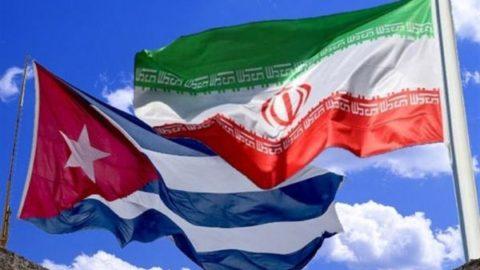 کوبا ۶ میلیون یورو از بدهی خود به ایران را پرداخت کرد