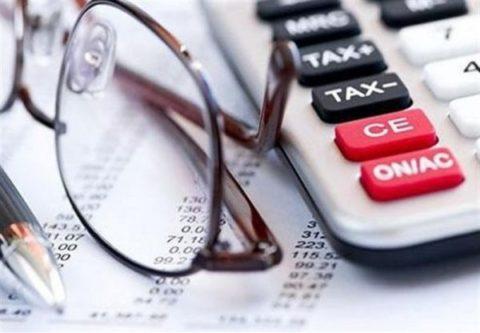 ابطال ۳ بند از دستورالعمل خوداظهاری مالیاتی توسط دیوان عدالت اداری