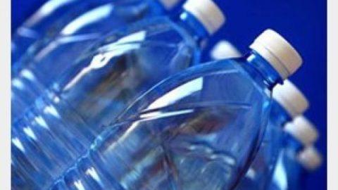 آب معدنی های ۲۰ هزار تومانی فرانسوی در بازار ایران