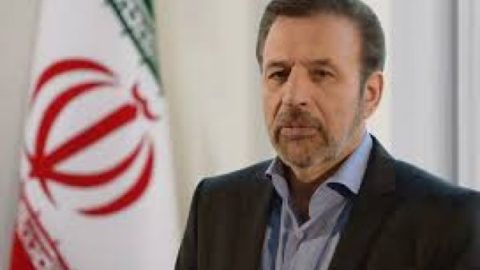 وزیر ارتباطات: آقای رئیس جمهور تاکنون با هیچ فردی برای تصدی مسئولیت در دولت دوازدهم صحبت نکرده است