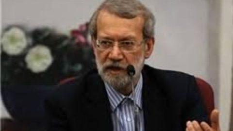ایران مایل است از روابط خود با پیونگیانگ برای آشتی میان دو کره استفاده کند