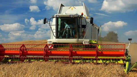 نمایشگاه «اتماک- آیفارم» پل ارتباطی مهم و موثر کشاورزی در منطقه خواهد شد