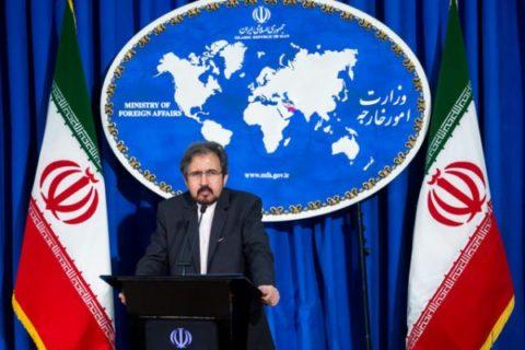 ارتباط دادن مسایل داخلی بحرین به ایران دستاویزی نخنما شده است