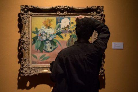 آثار هنری در چه شرایطی میتواند از کشور خارج شود؟
