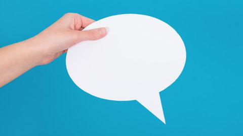 روش هایی برای کاهش ترس از سخنرانی