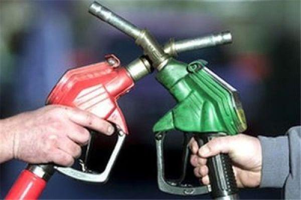مقایسه-قیمت-بنزین-در-ایران-و-اروپا