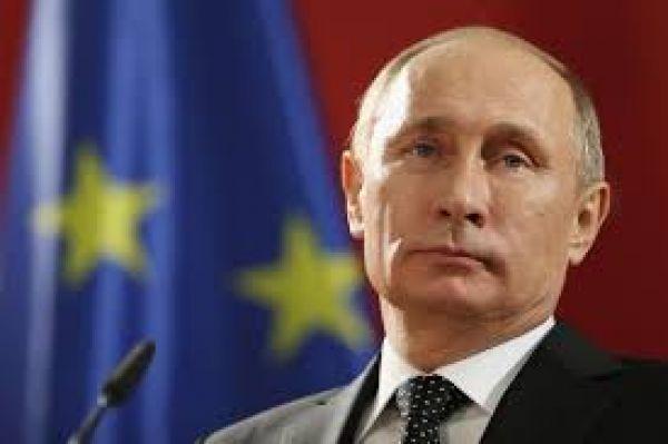 پوتین-تحریمهای-متقابل-علیه-غرب-را-تا-سال-2018-تمدید-کرد