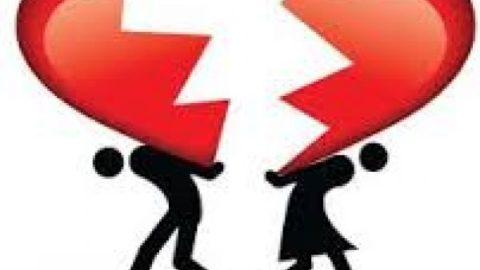 جریمه ۲ تا ۱۰ میلیون تومانی برای عدم ثبت رسمی ازدواج