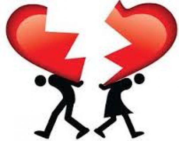 جریمه-۲-تا-۱۰-میلیون-تومانی-برای-عدم-ثبت-رسمی-ازدواج