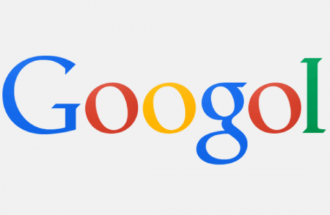گوگل تنها مرجع جست و جو است؟