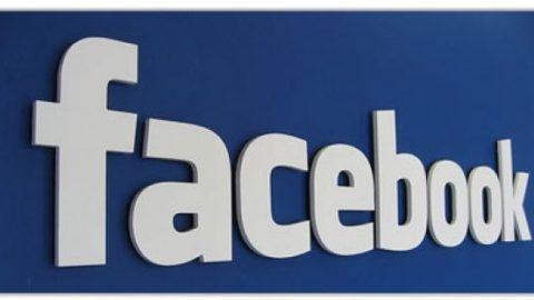 دو میلیارد نفر در جهان کاربر فیسبوک هستند