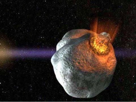 گفت و گو با یکی از اعضای کمپین کشف سیارک: هر شهروندی می تواند کاشف سیارک باشد