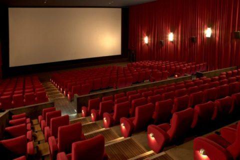 جدیدترین آمار فروش فیلم های روی پرده سینما