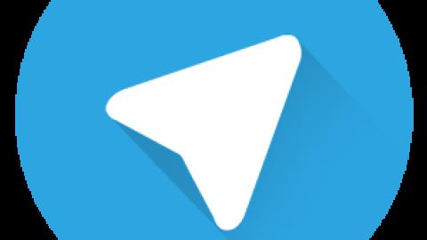 ویژگی های تازه  نسخه ۴٫۱ تلگرام چیست؟