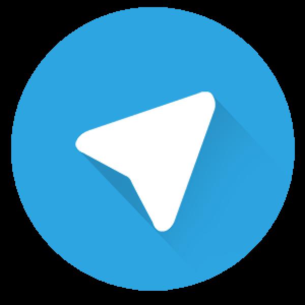 ویژگی-های-تازه--نسخه-4.1-تلگرام-چیست؟