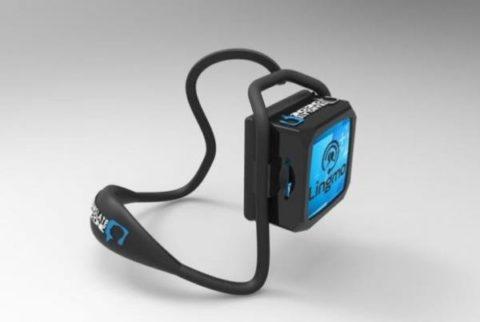 این دستگاه لهجه های محلی را ترجمه می کند/لهجه هم درمان خواهد شد