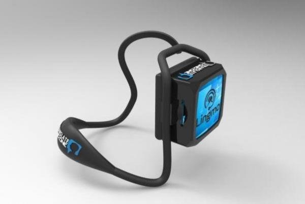 این-دستگاه-لهجه-های-محلی-را-ترجمه-می-کند/لهجه-هم-درمان-خواهد-شد