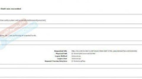 سایت ایران خودرو امروز از دسترس خارج شد