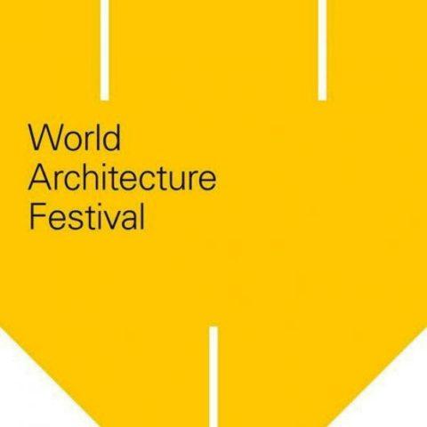 معماران ایرانی خواستار ارزیابی خود در عرصه بینالملل شدند
