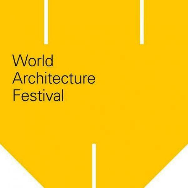 معماران-ایرانی-خواستار-ارزیابی-خود-در-عرصه-بینالملل-شدند