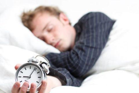 کمپانی اپل خواب کاربرانش را رصد میکند