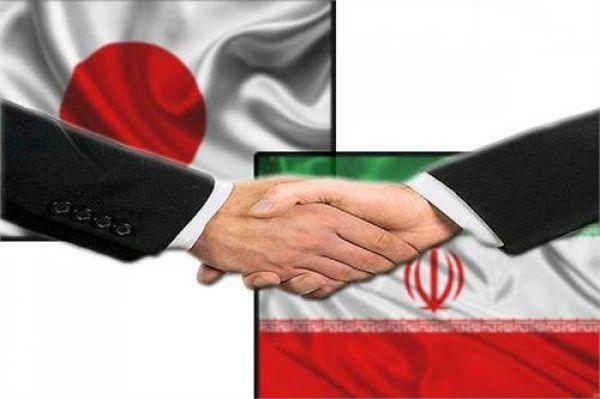 ایران-و-ژاپن-یک-قرارداد-جدید-در-بالادستی-پتروشیمی-امضا-کردند
