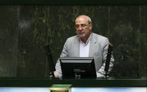 برخی امضاکنندگان قرارداد توتال در محاکم قضایی محکوم شدند