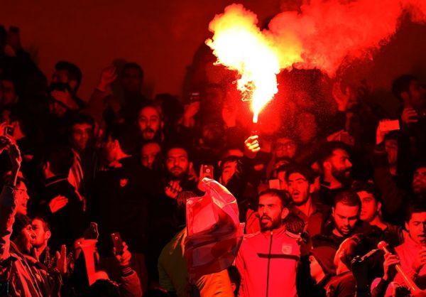 ساختار-خوبی-در-باشگاه-پرسپولیس-وجود-دارد/-این-حس-در-تیم-ملی-ایران-هم-دیده-میشود