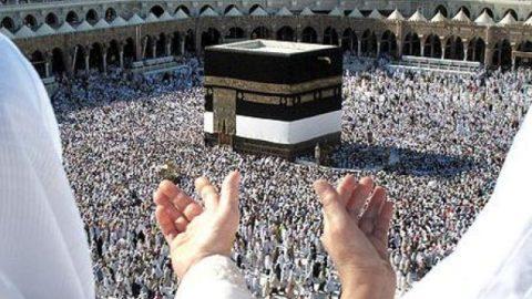 نظر بدهید / بایدها و نبایدهای اعزام حجاج / با توجه به مواضع آل سعود، موافق اعزام حجاج به حج هستید یا نه؟