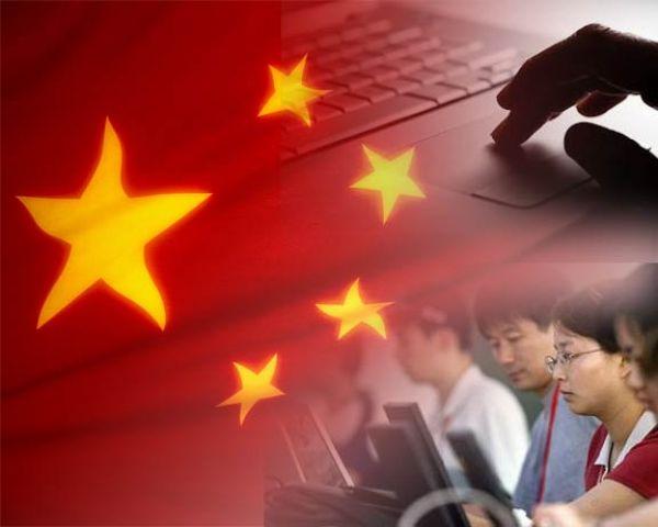 چین-بیش-از-۲۰۰-هزار-مسئول-دولتی-را-اتهام-فساد-مالی-مجازات-کرد