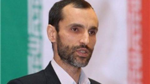 بقایی به دلیل استنکاف از حضور در بازپرسی بازداشت شد/ اتهامات مالی متوجه معاون احمدی نژاد