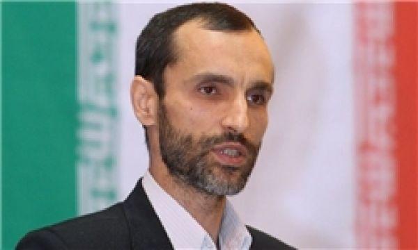 بقایی-به-دلیل-استنکاف-از-حضور-در-بازپرسی-بازداشت-شد/-اتهامات-مالی-متوجه-معاون-احمدی-نژاد