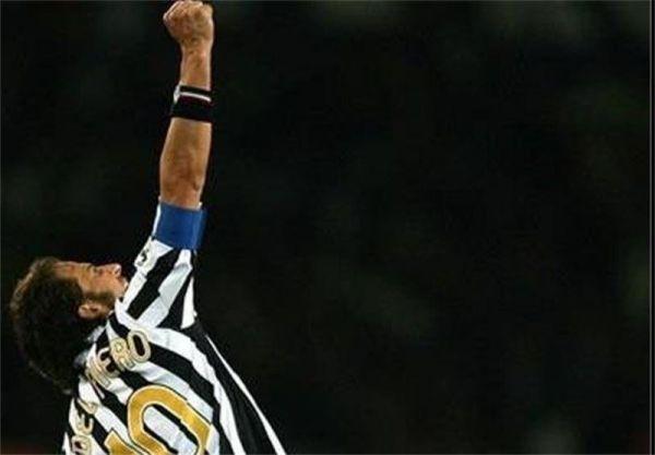 شایستهترین-بازیکن-یوونتوس-برای-پوشیدن-پیراهن-شماره-۱۰-از-نگاه-دلپیرو