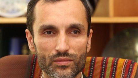 درپی دستگیری بقایی جوانفکر : ما نگرانیم! / معاون اجرایی دولت دهم اعتصاب غذا کرده است