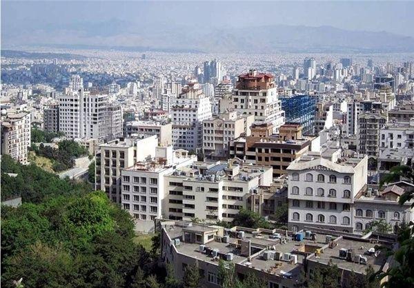 خانههای-خالی-میلیاردی-تهران-+-جدول-قیمت