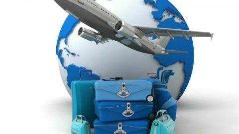 برای سفر تابستانه آسیایی و اروپایی چقدر باید خرج کنید؟