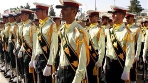 مقررات تردد ایرانیان خارج از کشور تا ۱۴۰۰ تمدید شد