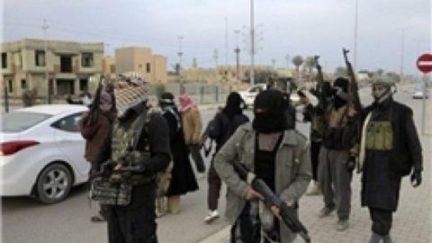 یادداشت داعش علیه القاعده؛ برخورد در یمن نزدیک است
