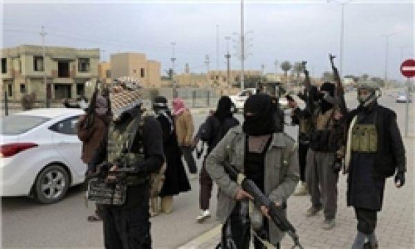 یادداشت-داعش-علیه-القاعده؛-برخورد-در-یمن-نزدیک-است