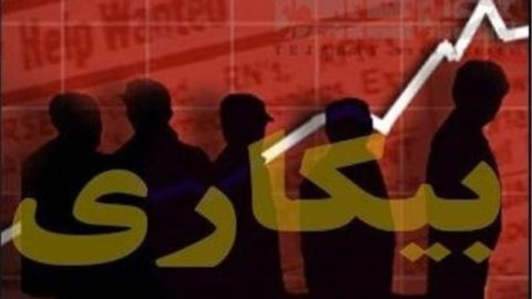 کدام استان پایین ترین نرخ بیکاری را در بهار داشت ؟
