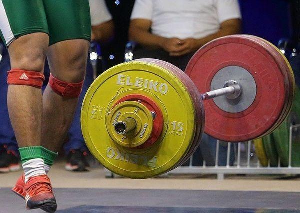 ۴-مدال-برای-وزنهبرداران-ایران/-بیرالوند-نقره-گرفت،-سلطانی-برنز