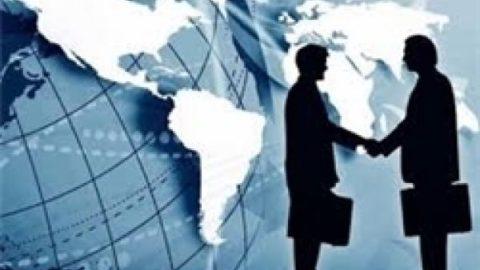 همایش سرمایهگذاری منطقهای در سمنان برگزار میشود