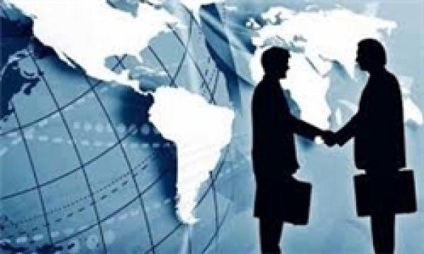 همایش-سرمایهگذاری-منطقهای-در-سمنان-برگزار-میشود