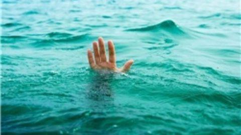 جسد دومین فرد غرق شده از رودخانه کرخه بیرون کشیده شد