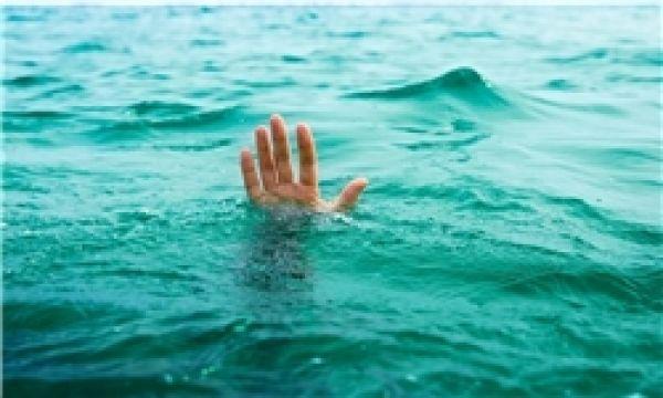 جسد-دومین-فرد-غرق-شده-از-رودخانه-کرخه-بیرون-کشیده-شد