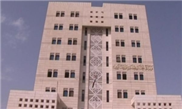گزارش-سازمان-منع-گسترش-سلاح-شیمیایی-درباره-خانشیخون-جعلی-است